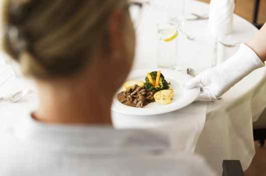Kulinarische Highlights in jeder Lebenssituation