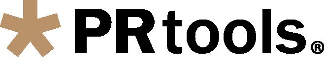Website by PRtools